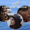 Lost & (Puget) Sound 2