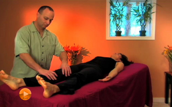 Seattle Manual Therapy