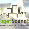 Puget Sound Sage Promotional